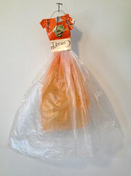 starace_rosemary_orange dress