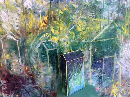 R Starace 3 Cabins w selfsame structure closeup